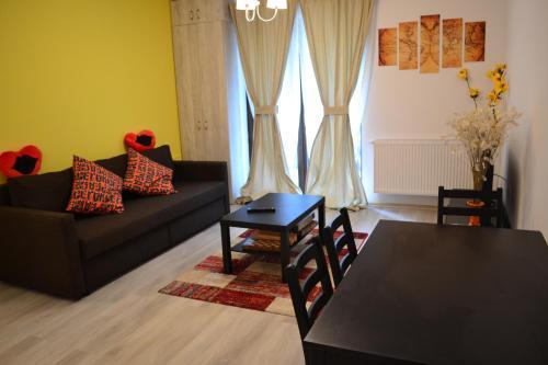 APARTAMENT PHEONIX - Apartment - Busteni