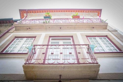 Casa Da Vila - Photo 2 of 11