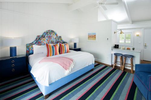Yachtsman Lodge & Marina - Kennebunkport, ME 04046