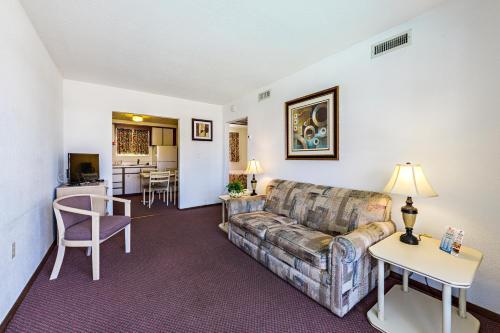 Ivanhoe Motel - North Wildwood, NJ 08260