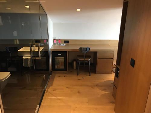 Bankerhan Hotel - 6 of 148