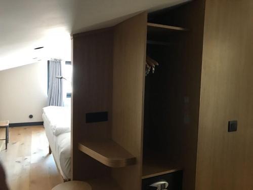 Bankerhan Hotel - 5 of 148