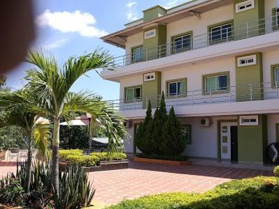 Terra Toscana Hotel