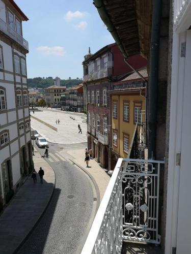 Apartamentos Com História - Photo 3 of 29