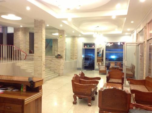 Mitaree Hotel 1 Mitaree Hotel 1