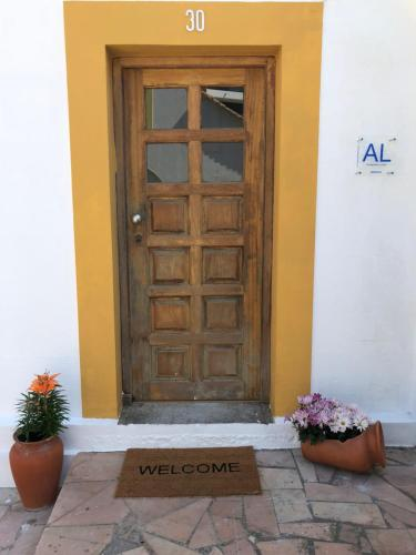Margarida Guest House - Photo 8 of 29