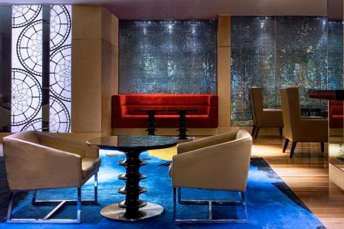 The Fullerton Hotel Sydney - image 8