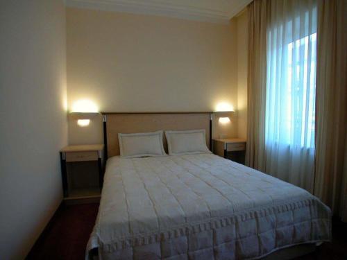 Hotel Kavun photo 25