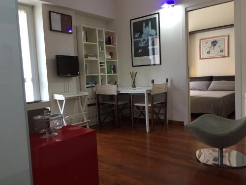 Photos de salle de Casa Gilda