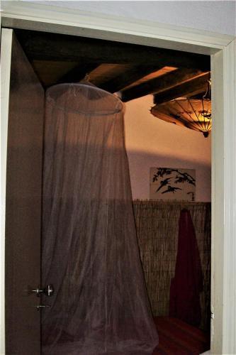 Casa Da Andorinha, Portalegre