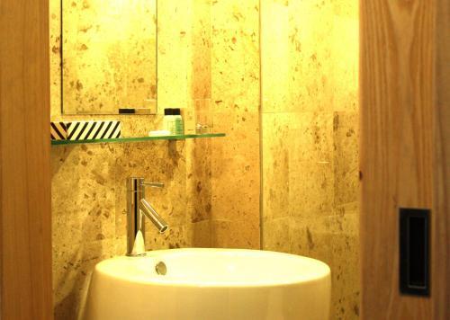 Hotel Vista Express photo 32