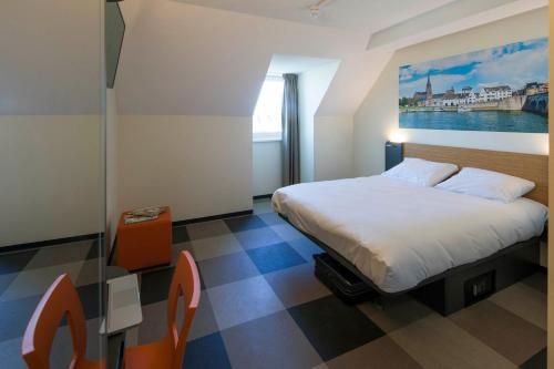 easy Maastricht City Centre, Pension in Maastricht