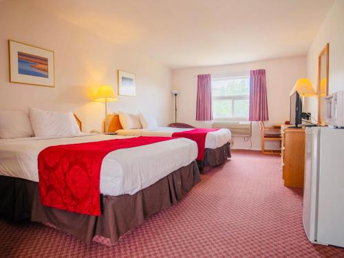 Country View Motor Inn - image 3