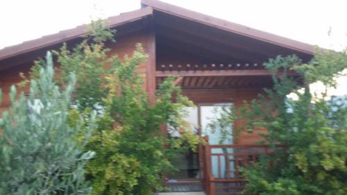 Cıralı Granate Garden fiyat