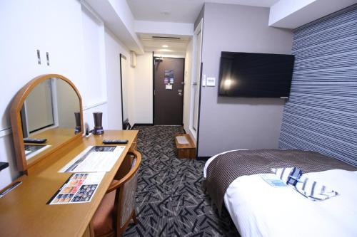 彥根南APA酒店&度假村