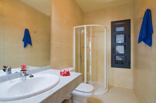 Foto - Sun Grove Villas & Spa