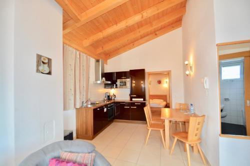 Apartment Peter in Adler Resort by Z-K-H Rentals Kaprun