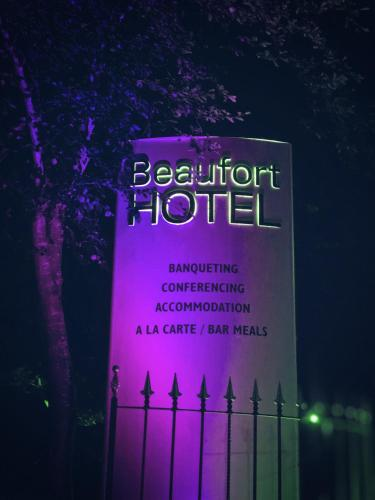 Beaufort Hotel picture 1 of 49