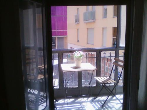 Hostal Central Immagine 14