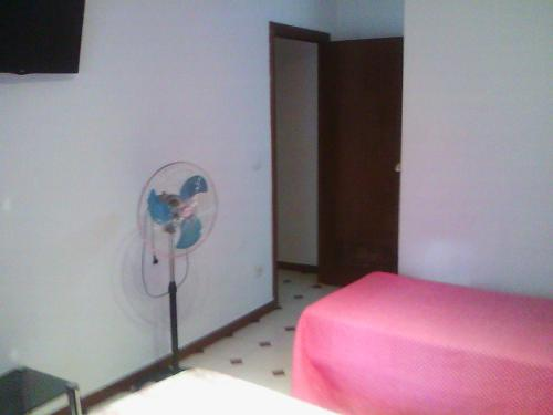 Hostal Central Immagine 20