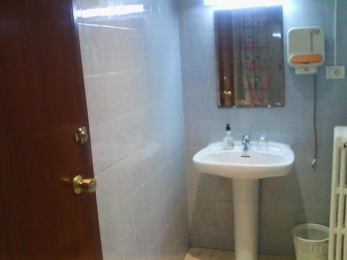 Hostal Central Immagine 16