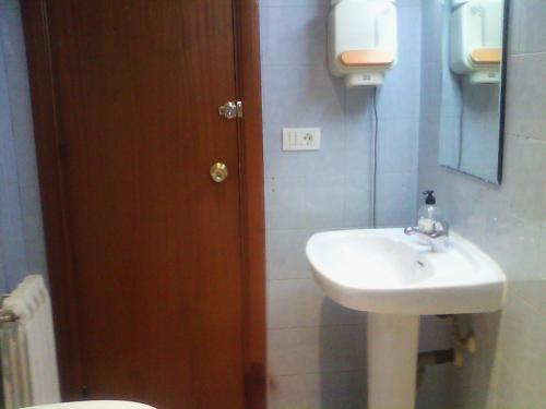 Hostal Central Immagine 18