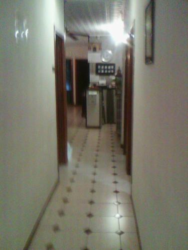 Hostal Central Immagine 9