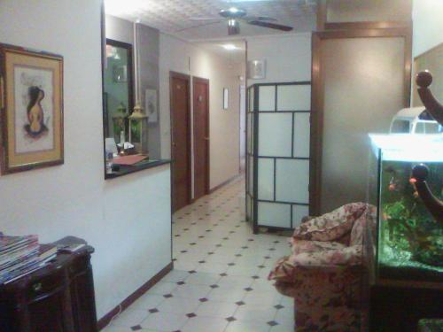 Hostal Central Immagine 11