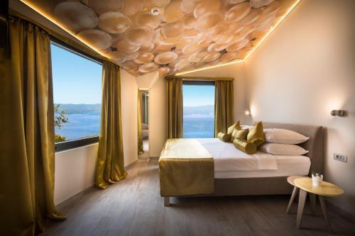 Hotel Vinotel Gospoja