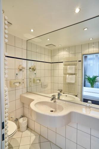 Hotel Meier City München photo 14