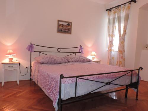 Apartment Pera