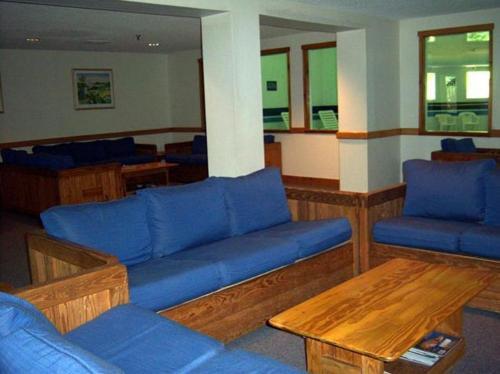 Slopeside Rentals - Newry, ME 04261