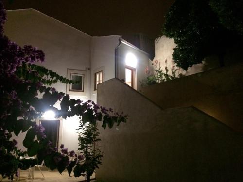 SOBRE RIBAS 2 12.  Foto 3