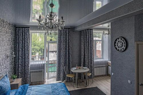. Apartment in Historical Center of Murom № 2