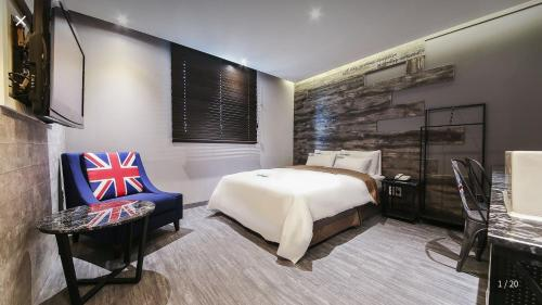 California Hotel - Guri