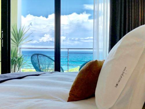 . Hotel Everyday Life