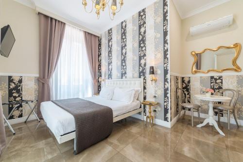 HotelLe Chiavi di Roma