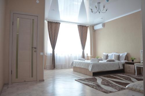 . Pavlodar Hotel