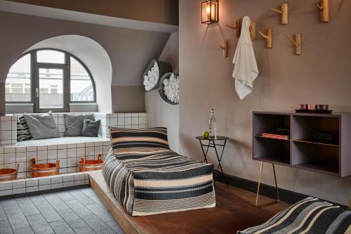 25hours Hotel The Royal Bavarian photo 17