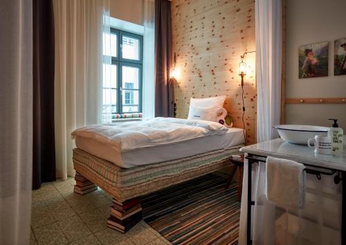 25hours Hotel The Royal Bavarian photo 19