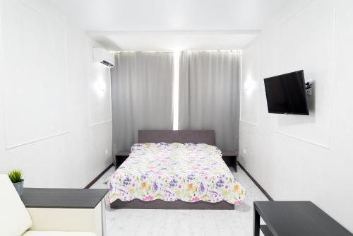 . Apartment in Kurgan