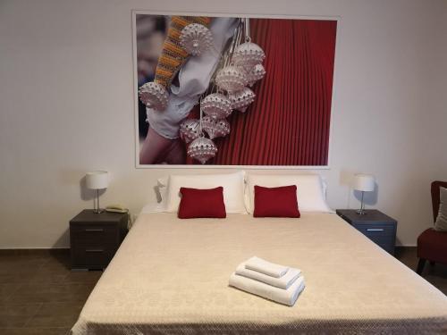 Hotel Marghine img9