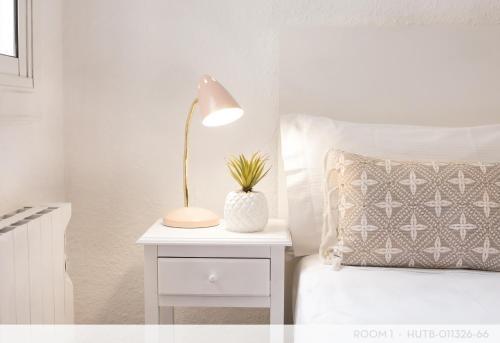 Suite Place Barcelona photo 151