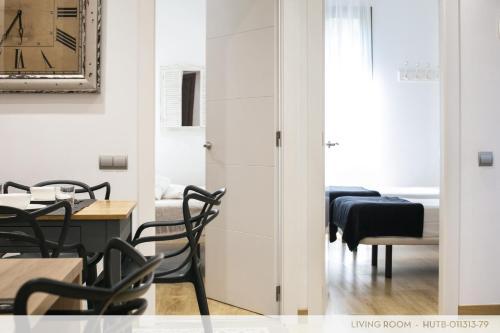Suite Place Barcelona photo 165