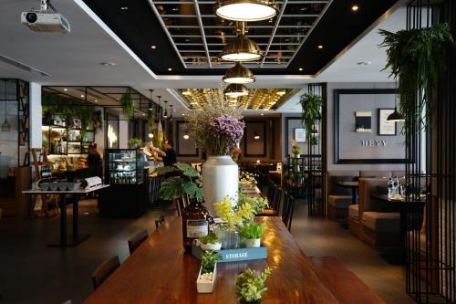130 Hotel & Residence Bangkok photo 102