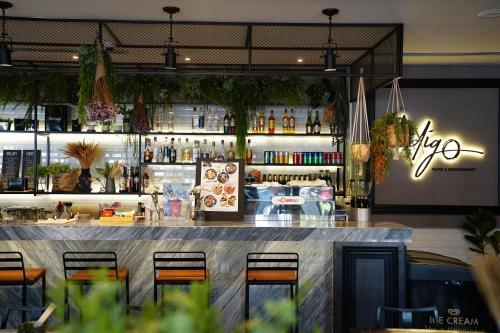 130 Hotel & Residence Bangkok photo 104