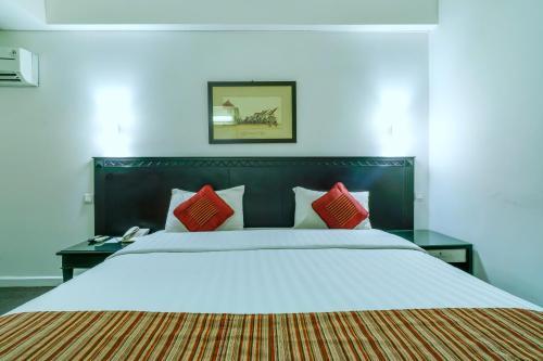 Sofyan Hotel Cut Meutia