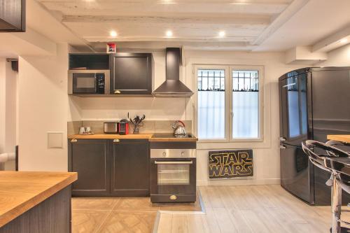 41-Atelier Star Wars photo 14