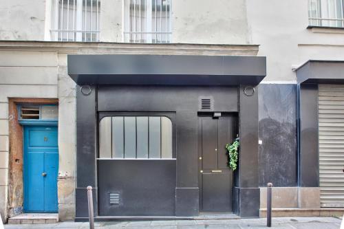 32 Atelier Paris Fashion photo 22
