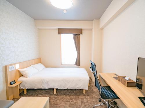 佐渡旅程酒店